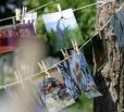 15 сентября состоится четвертая фотовыставка «Сушка» в городе Балаково.