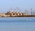 Экс-начальник штаба ГО обвинил Балаковскую АЭС в загрязнении Волги