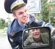 Балаковцы недовольны работой местных полицейских