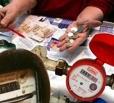 Инвалидов войны и ветеранов Великой Отечественной войны могут освободить от уплаты коммунальных платежей