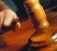Осужденному за разбойное нападение отказали в пересмотре приговора