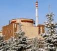 Энергоблок №2 Балаковской АЭС выведен в плановый ремонт