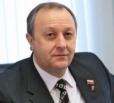 Губернатор Валерий Радаев взял на личный контроль ситуацию с аварией в Балакове
