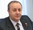 Радаев договорился с компанией ФСК о реконструкции Алексеевского школы-интерната