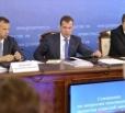 Медведев вернул накопительную часть пенсии