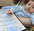 Выдачу материнского капитала могут продлить еще на 5 лет
