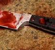 Житель Балакова подозревается в причинении тяжкого вреда здоровью сожительнице