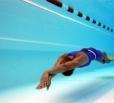 В Балаково стартует Кубок России по плаванию в ластах