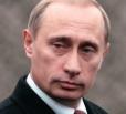 Упрямство Путина чревато неприятностями для России