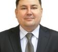 Депутат Смирнов против губернатора Радаева