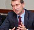 В Балаково с рабочим визитом побывал министр здравоохранения области