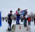 На лыжной базе «Эдельвейс»  состоится марафон «Балаковская лыжня — 2013»