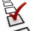 На сайте правительства области можно оценить работу органов местного самоуправления