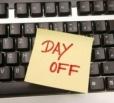 В ноябре балаковцев ожидают четырехдневные выходные