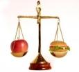 В Балаково проводится выборочное обследование рациона питания населения