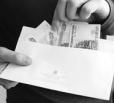 В Балаково предприниматель оштрафован за зарплаты ниже МРОТ