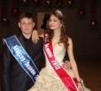 В РДК состоялся финал конкурса «Мистер и мисс эконом-2013»
