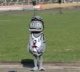 Завтра на стадионе «Труд» состоятся соревнования по спидвею