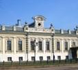 Горожан приглашают на бесплатную экскурсию «Прогулка по старому Балакову»