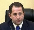 Михаил Бабич проведет в Балакове совещание по импортозамещению