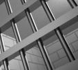 Житель Балакова отсидит полтора года за хранение наркотиков