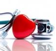 Работа лечебно-профилактический учреждений в праздничные дни