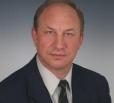 Валерий Рашкин поставил губернатору ультиматум