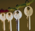 Власти одобрили ипотеку под 12%