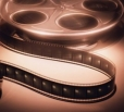 В Балаково пройдет всероссийская акция «Ночь кино»