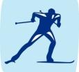 В воскресенье на «Эдельвейсе» пройдет «Балаковская лыжня — 2015»
