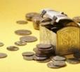В преддверии 70-летия Победы отдельные категории граждан получат единовременные выплаты