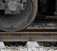 """""""РЖД"""" заплатит компенсацию родственникам мужчины, попавшего под поезд"""