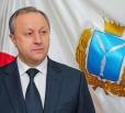 Балаковцы считают что Радаев не должен возглавлять область