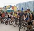 В Балаково пройдет велопробег, приуроченный к годовщине Победы в Великой Отечественной войне