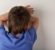 Балаковца подозревают в растлении 7-летнего пассажира теплохода