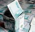 В России снизили процентную ставку по льготной ипотеке до 12% годовых