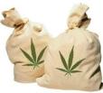 Уроженец Балаково хранил более 2 килограммов марихуаны