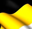 Черно-желто-белому флагу предлагается вернуть статус государственного символа России