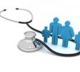 Утвержден график работы лечебно-профилактических учреждений Балакова в праздничные дни