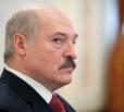 Александр Лукашенко потребовал перейти на доллары в расчетах с Россией