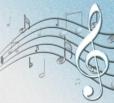 В ГЦИ пройдет концерт группы «Лето»