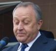 Как губернатор Радаев Минстрой обманывал?
