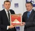 Почта России доставит ветеранам 3 млн писем-треугольников