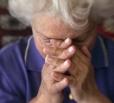 82-летняя жительница Балакова стала жертвой телефонных мошенников