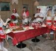 Балаковский фестиваль клубники примет участие в выставке  «Интурмаркет 2016»