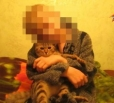 Третьеклассники из Балакова изнасиловали а затем отрубили лапы и головы котятам, которых подкармливал весь дом