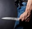 Балаковец, повздорив с приятелем, ударил его ножом в грудь