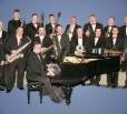 В ГЦИ пройдет концерт эстрадного оркестра
