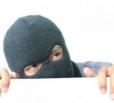 В Балаково сварщик подозревается в краже недорогого мобильника