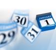 Новогодние каникулы балаковцев продлятся десять дней